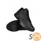 Nike the overplay viii Kosárlabda cipö 637382-0001