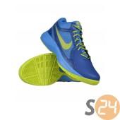 Nike the overplay viii Kosárlabda cipö 637382-0401