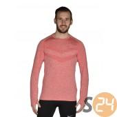 Nike dri fit knit long sleeve Hosszú ujjú tshirt 642124-0658