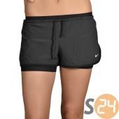 Nike nike full flex 2-in-1 shorts Fitness short 642669-0011