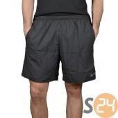 Nike nike 7 distance shorts Running short 642807-0010