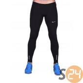 Nike nike tech tights Running nadrág 642827-0010