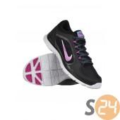 Nike wmns nike flex trainer 4 Cross cipö 643083-0016