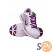 Nike wmns nike flex trainer 4 Cross cipö 643083-0100