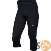 Nike Fitness nadrágok Nike df essential 3/4 tight 644254-011