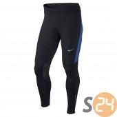 Nike Futónadrág Nike df essential tight 644256-013