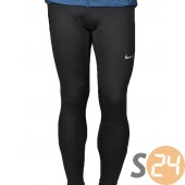 Nike nike df essential tight Running nadrág 644256-0011