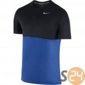 Nike  Racer ss 644396-480