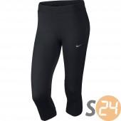 Nike Futónadrág Nike df essential capri 645603-010