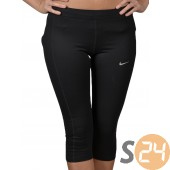 Nike nike df essential capri Running capri 645603-0010