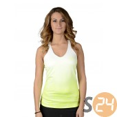 Nike advantage printed tank Tenisz top 646196-0702