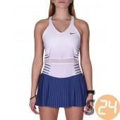 Nike maria paris dress Tenisz ruha 646233-0100