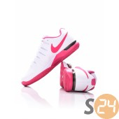Nike w nike zoom vapor 9.5 tour cly Tenisz cipö 649087-0160
