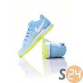 Nike womens nike zoom vapor 9.5 tour clay te Tenisz cipö 649087-0401