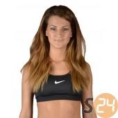 Nike nike pro classic bra Fitness melltartó 650831-0010