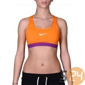 Nike nike pro classic bra Fitness melltartó 650831-0868