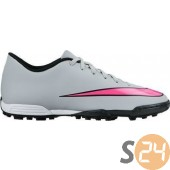 Nike Foci cipők Nike mercurial vortex ii (tf) 651649-006