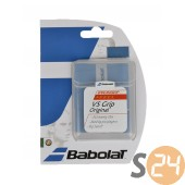 Babolat vs grip original x3 Grip 653014-0136