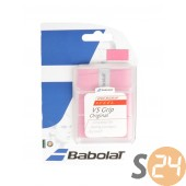 Babolat vs grip original x3 Grip 653014-0156