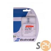 Babolat pro team tacky thin Grip 653030-0101