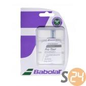 Babolat pro tour wimbledonx3 Grip 653032-0101