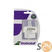 Babolat pro tour wimbledon Grip 653032-0167