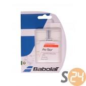 Babolat pro tour Grip 653033-0101