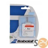 Babolat pro tour Grip 653033-0136