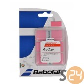 Babolat pro tour Grip 653033-0156