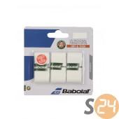Babolat vs original rg Grip 653041-0101