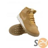 Nike nike hoodland suede Bakancs 654888-0727