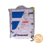 Babolat pro tour x30 Grip 657001-0101