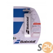 Babolat syntec pro x 1 Grip 670034-0101