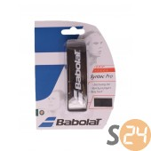 Babolat syntec pro x1 Grip 670034-0105