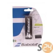 Babolat xcel gel Grip 670040-0105