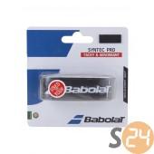 Babolat syntec pro x3 Grip 670051-0105