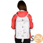 Helly Hansen aden backpack Hátizsák 67028-0001