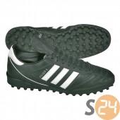 Adidas Foci cipők Kaiser 5 team 677357