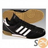 Adidas Foci cipők Kaiser 5 goal 677358