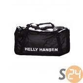 Helly Hansen hh duffel bag 2 7 Sporttáska 68004-0990