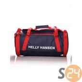 Helly Hansen hh duffel bag 2 3 Sporttáska 68006-0691