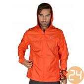 Nike nike vapor Running kabát 683611-0803
