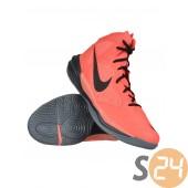 Nike nike prime hype df Kosárlabda cipö 683705-0801