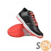 Nike wmns nike ballistec advantage Tenisz cipö 684759-0008