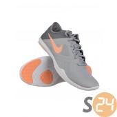 Nike nike studio trainer 2 Cross cipö 684897-0009