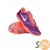 Nike nike studio trainer 2 Cross cipö 684897-0501