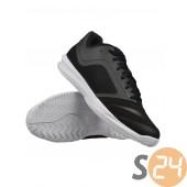 Nike nike ballistec advantage Tenisz cipö 685278-0001