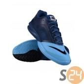 Nike nike ballistec advantage Tenisz cipö 685278-0404