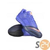 Nike nike ballistec advantage Tenisz cipö 685278-0584