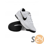 Nike  nike zoom cage 2 Tenisz cipö 705247-0101
